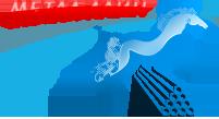 Метал Лайн Одесса Logo